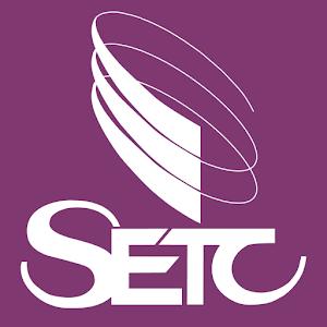 SETC 2019 For PC / Windows 7/8/10 / Mac – Free Download