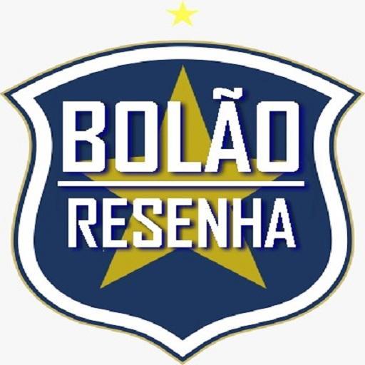 BOLÃO RESENHA (app)