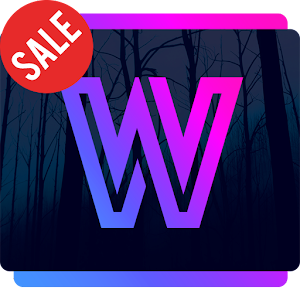 Amoled Pro Wallpapers For PC / Windows 7/8/10 / Mac – Free Download