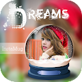 App InstaMug - Photo Collage Maker APK for Kindle