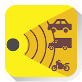 App Speed radar detector apk for kindle fire