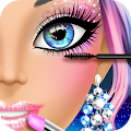 Game Makeup Salon apk for kindle fire