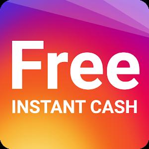 App Earn Talktime™ - InstaCash APK for Windows Phone