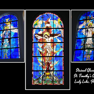 Stained Glass Art - St. Timothy's, FL.jpg