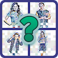 Game Guess the character of Soy Luna APK for Kindle