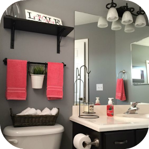 4500+ DIY Home Decor Ideas For PC