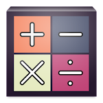 superCal Floating Calculator Icon