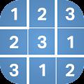 Game Calcudoku · Math Logic Puzzles APK for Kindle