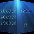 Free Keypad Lock Screen APK for Windows 8
