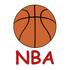 NBA Live Streaming For PC
