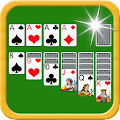 Game Solitaire apk for kindle fire