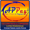 App Agen Pulsa & Payment-PPOB APK for Windows Phone