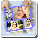 Photo Frame Art 2.3 Apk
