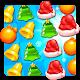 Cookie Blast:Christmas Gift