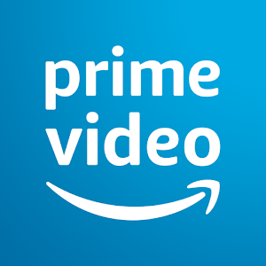 Prime Video - Android TV