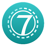 Seven Treinamento de 7 Minutos For PC / Windows / MAC