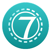 App Seven - 7 Minute Workout version 2015 APK