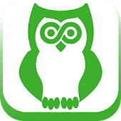 MrOwl: Search and Share Exciting Ideas & Topics