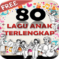 Game 80 songs indonesian children apk for kindle fire