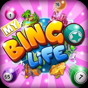 My Bingo Life For PC / Windows 7/8/10 / Mac – Free Download