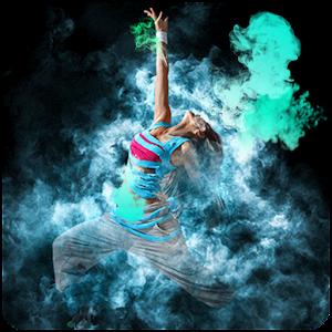 Smoke Effect Photo Maker - Smoke Editor For PC / Windows 7/8/10 / Mac – Free Download