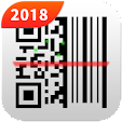 Barcode QR .. file APK for Gaming PC/PS3/PS4 Smart TV