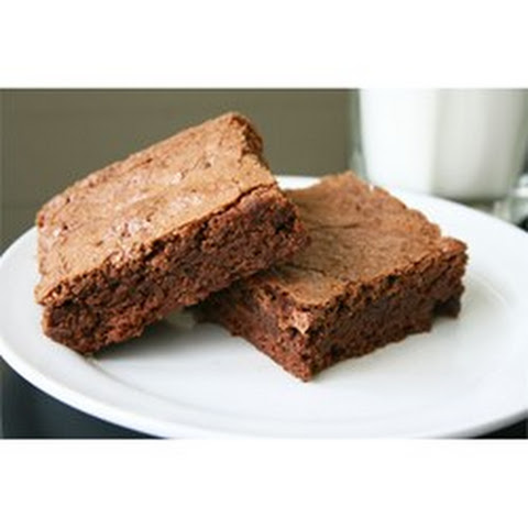 10 Best Quick Easy Brownies Recipes | Yummly