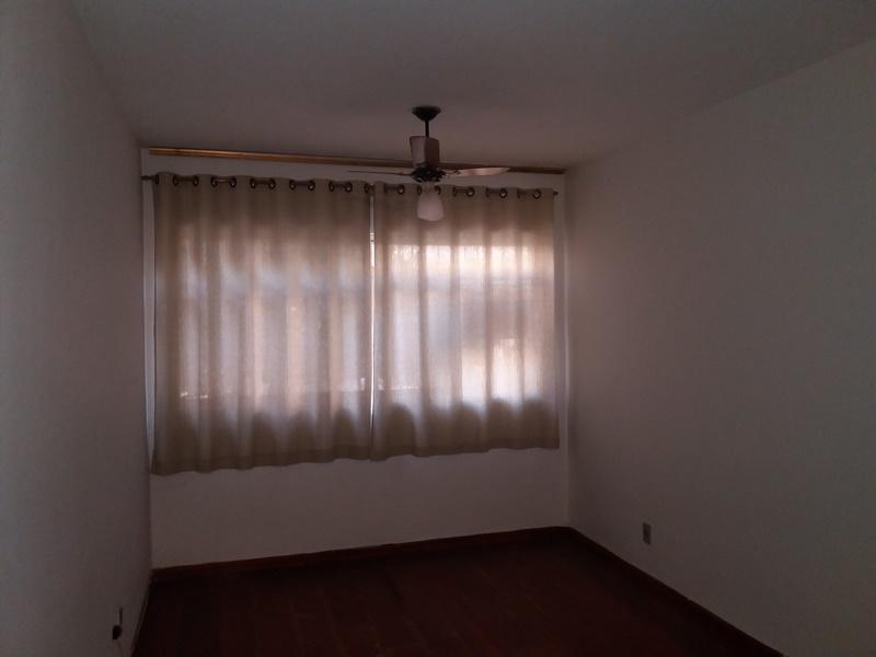 Apto 1 Dorm, Jardim Paulista, Ribeirão Preto (AP5096) - Foto 5