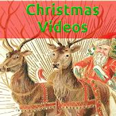 App Christmas Videos Playlists APK for Windows Phone