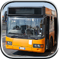 Game City Bus Driver APK for Windows Phone