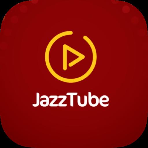 JazzTube (app)