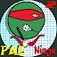 Game PAC-Ninja 2 APK for Windows Phone