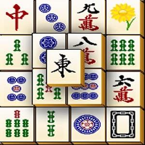 Mahjong Titans For PC / Windows 7/8/10 / Mac – Free Download