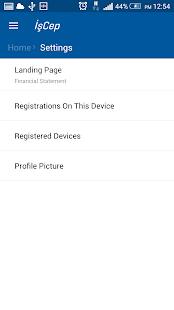 App İşCep APK for Kindle