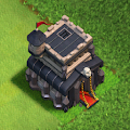 Download Clash Base Ultimate Layouts 8.0 APK