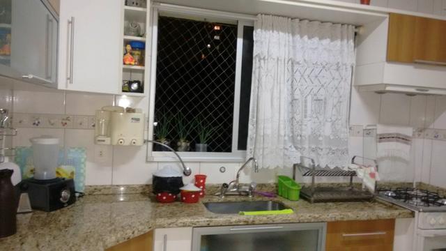 Apto 3 Dorm, Vila Augusta, Guarulhos (AP3899) - Foto 18
