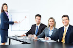 Best Manpower Recruitment agency in gurgaon to playing the Important Role