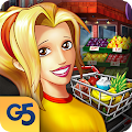 Free Download Supermarket Mania® Journey APK for Samsung