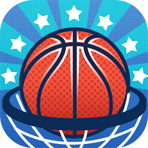 Arcade Basketball Star For PC / Windows 7/8/10 / Mac – Free Download