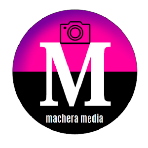 Download Paulmachera media for Windows Phone