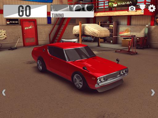 Drift هجولة screenshot 15