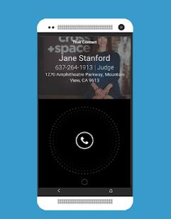 App TrueID Caller Name & Address APK for Kindle