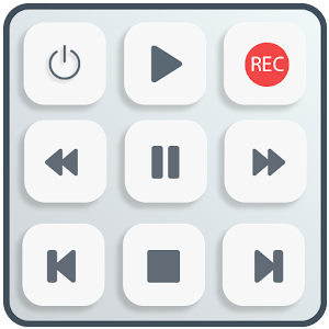 TV Remote For All TV For PC