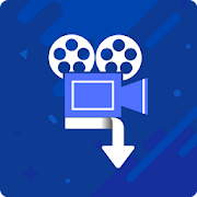 All FB Video Downloader