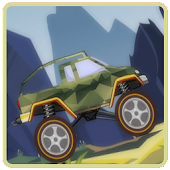Free Crazy Army Truck Driver APK for Windows 8