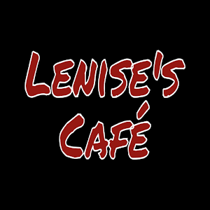 Lenise's Cafe for PC-Windows 7,8,10 and Mac