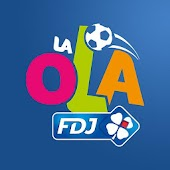 LA OLA FDJ® APK for Bluestacks
