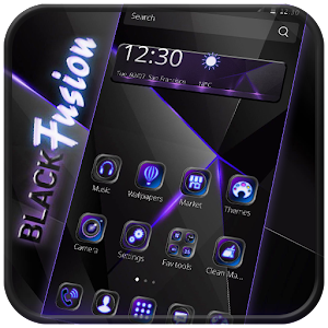 cool black theme apk for blackberry download android apk games apps for blackberry for bb. Black Bedroom Furniture Sets. Home Design Ideas