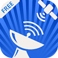Free satellite director /SatFinder APK for Windows 8