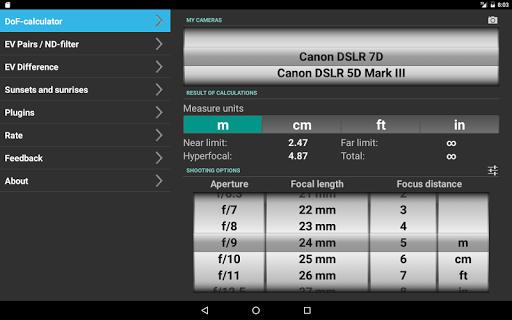 Photo Tools Full - screenshot